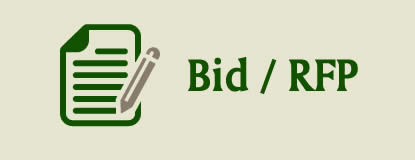 Bid Request – CC & C